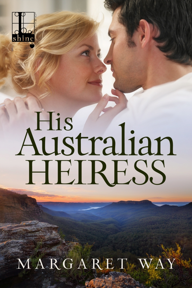 2_his-australian-heiress