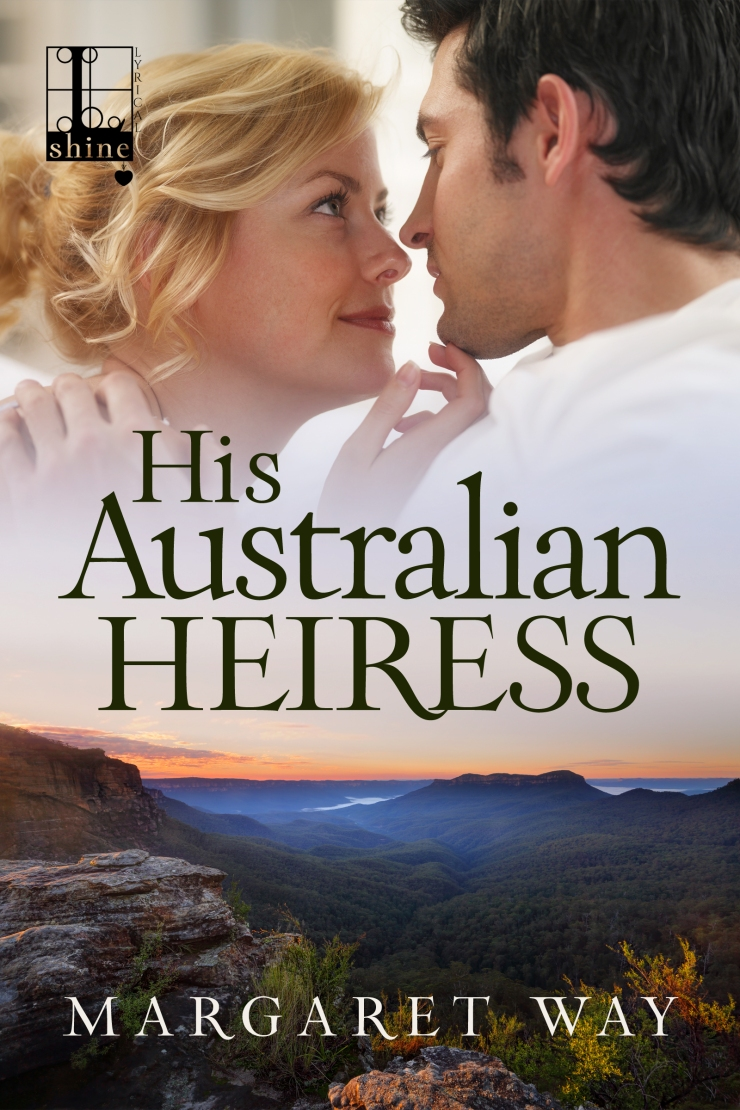 2_his-australian-heiress