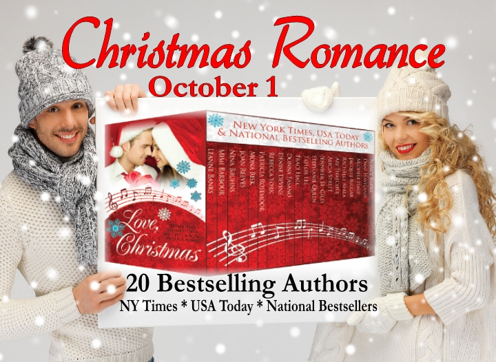 holiday stories that will put a song in your heart love christmas boxset romance mgtab - Best Selling Christmas Song