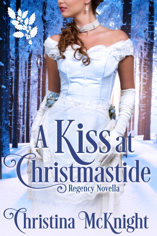 akissatchristmastide-cover
