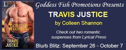 bbt_tourbanner_travisjustice_wildeone