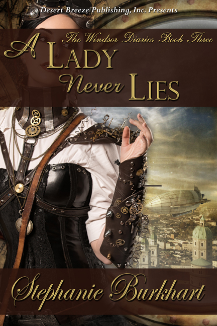 mediakit_bookcover_aladyneverlies