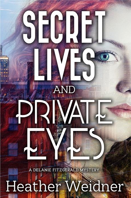 MediaKit_BookCover_SecretLivesAndPrivateEyes