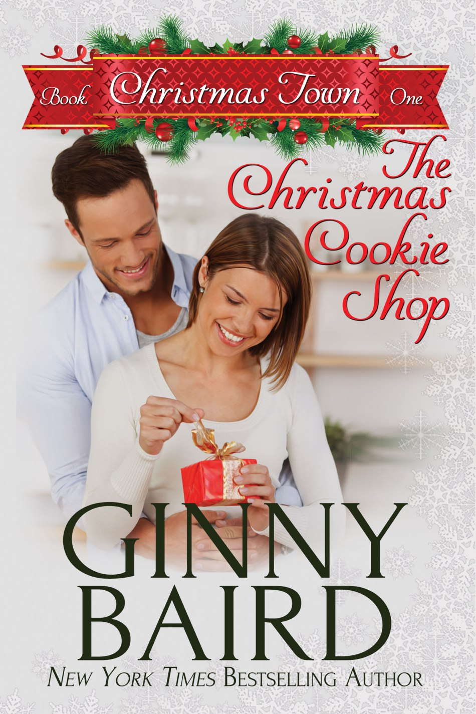 mediakit_bookcover_thechristmascookieshop