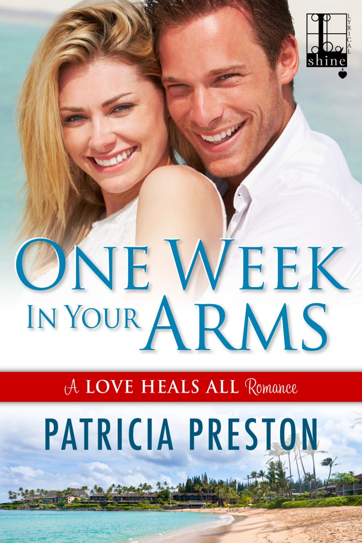 one-week-in-your-arms_blue