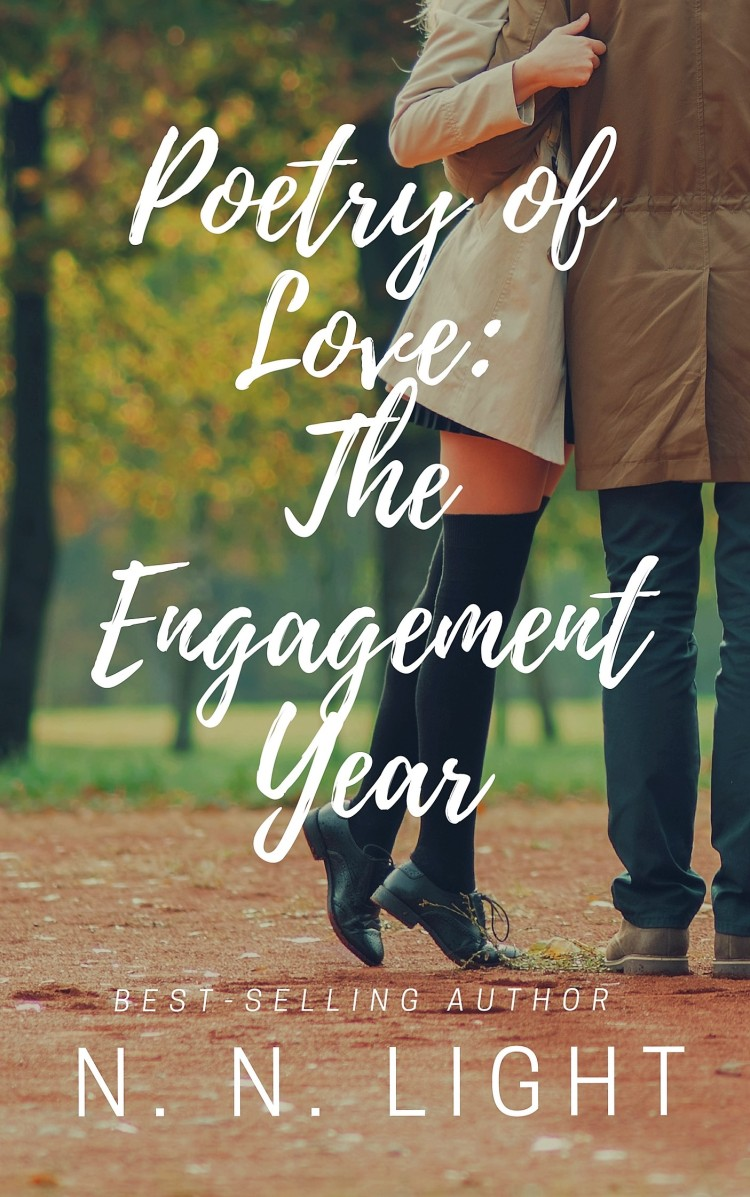 poetry-of-love-the-engagementyear-jpg