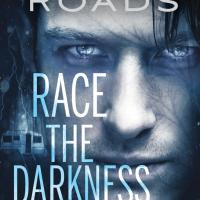 Race the Darkness by Abbie Roads #amreading #Suspense #mgtab @Abbie_Roads @thebookgardenpr