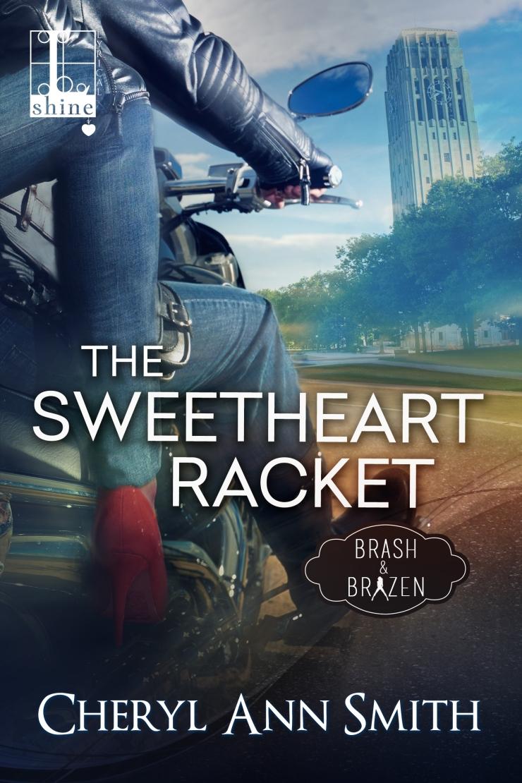 the-sweetheart-racket