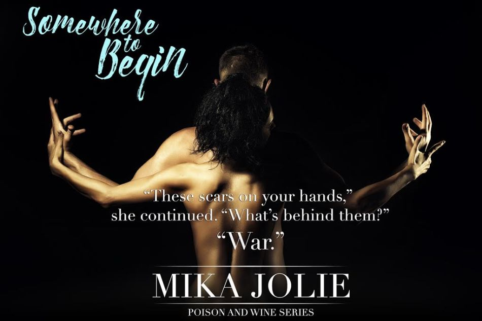 war-somewhere-to-begin-teaser