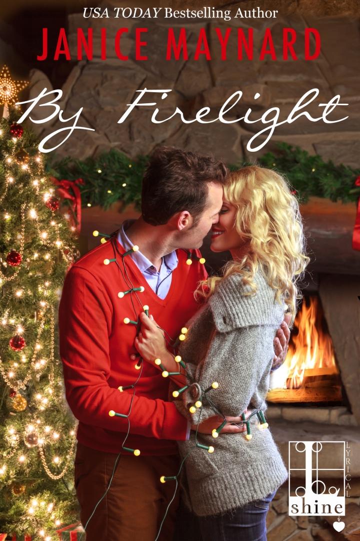 2by-firelight