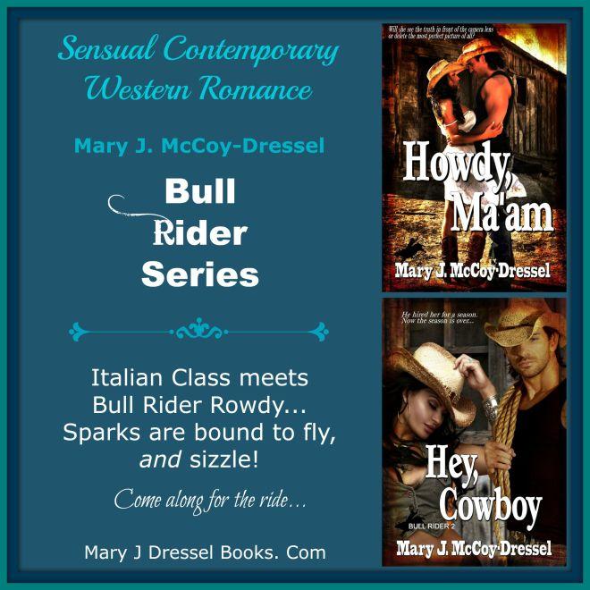 bull-rider-series-new-collage