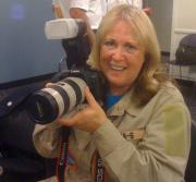 camera-and-me
