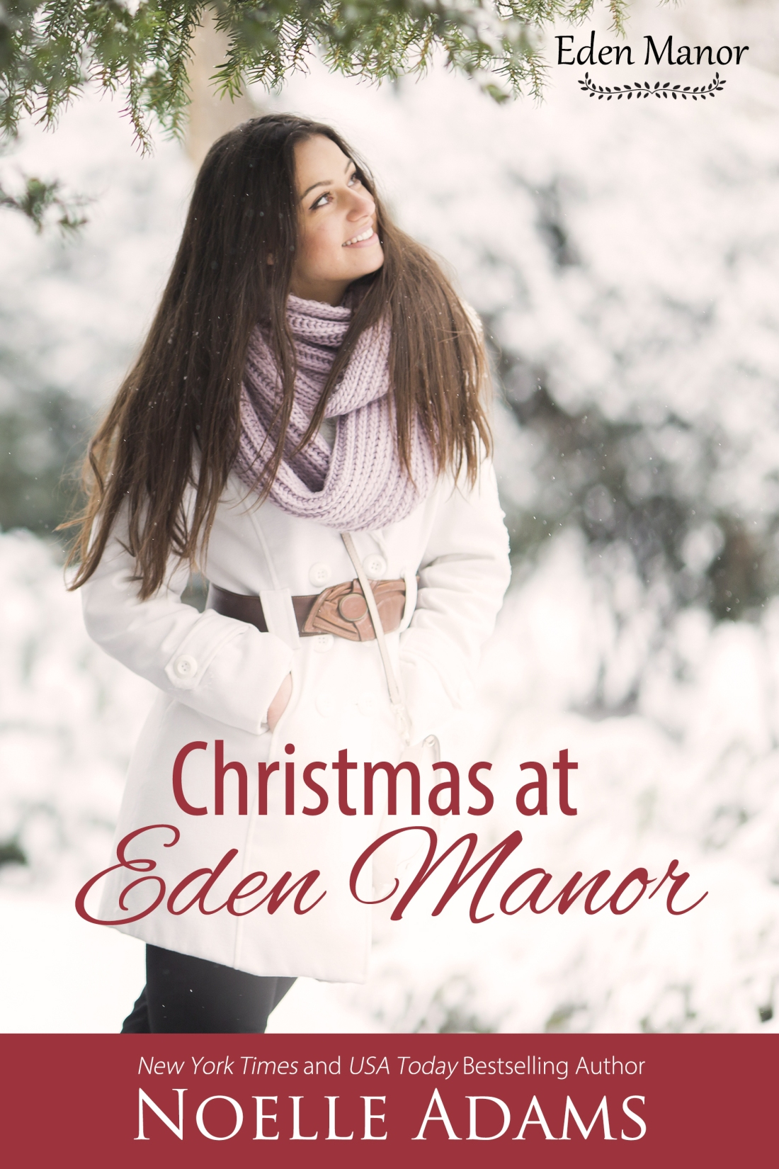 christmas-at-eden-manor