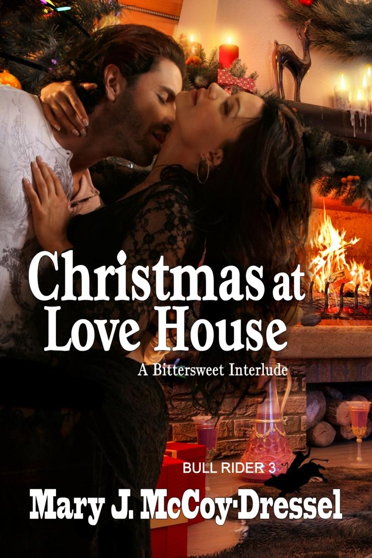 christmasatlovehouse_kindle