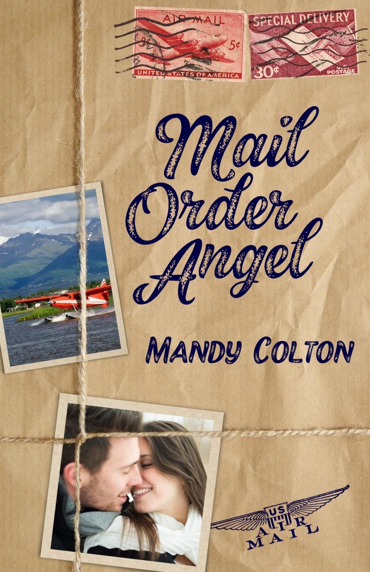 mediakit_bookcover_mailorderangel