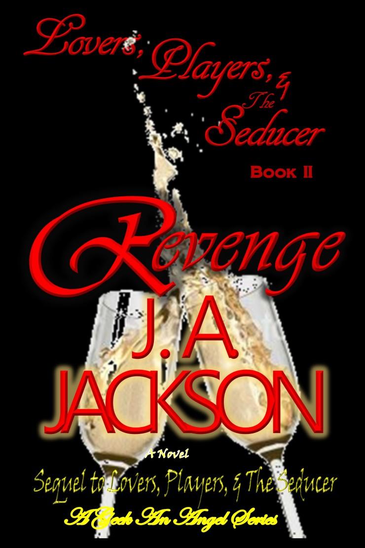 mediakit_bookcover_revenge