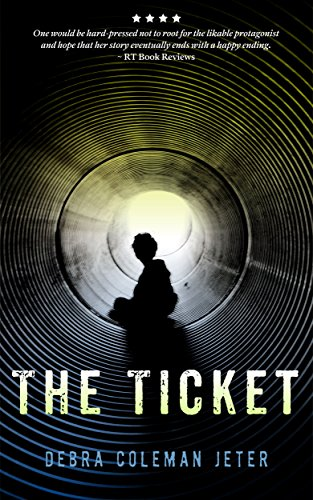 mediakit_bookcover_theticket