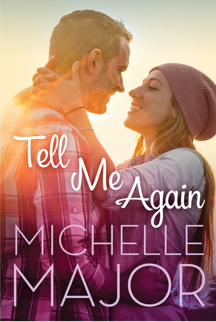 tell-me-again-cover