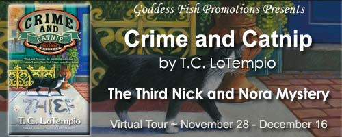 vbt_crimeandcatnip_banner