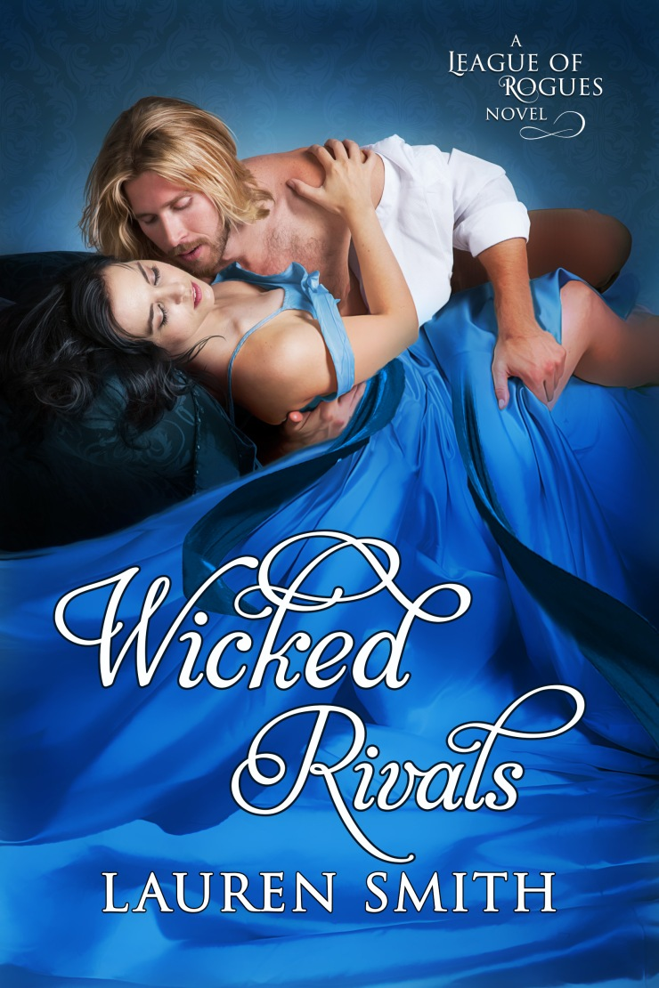 wickedrivals