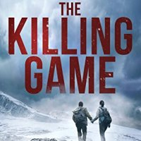 The Killing Game by Toni Anderson #RomSuspense #BookReview #mgtab