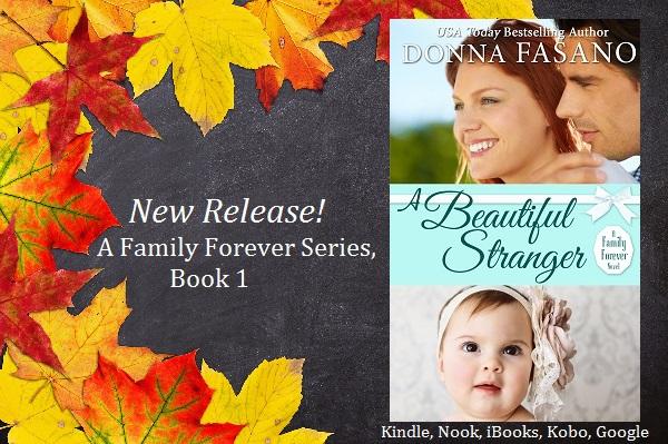 a-beautiful-stranger-autumn-teaser