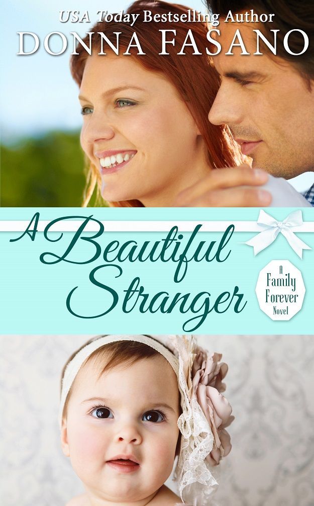 beautiful-stranger-ebook-625-x-1009