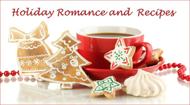 holidayromancerecipes-jpg