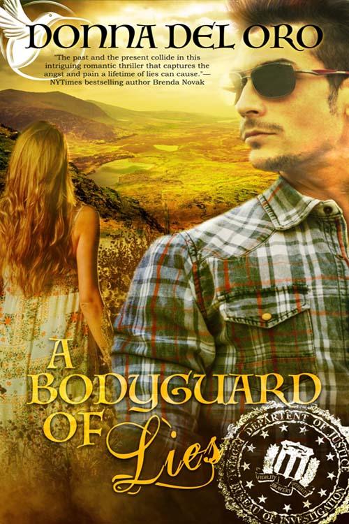 mediakit_bookcover_abodyguardoflies