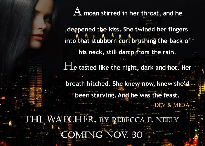 the-watcher-meda-teaser-1-jpg