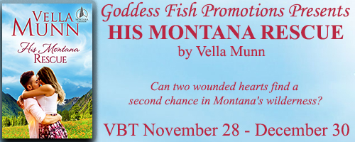 vbt_tourbanner_hismontanarescue-copy-jpg