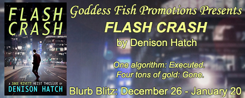 bbt_tourbanner_flashcrash