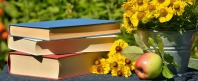 books-1757734_1920