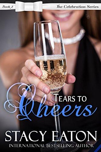 Tears to Cheers by @StacySEaton #amreading #Romance #mgtab@MoBPromos