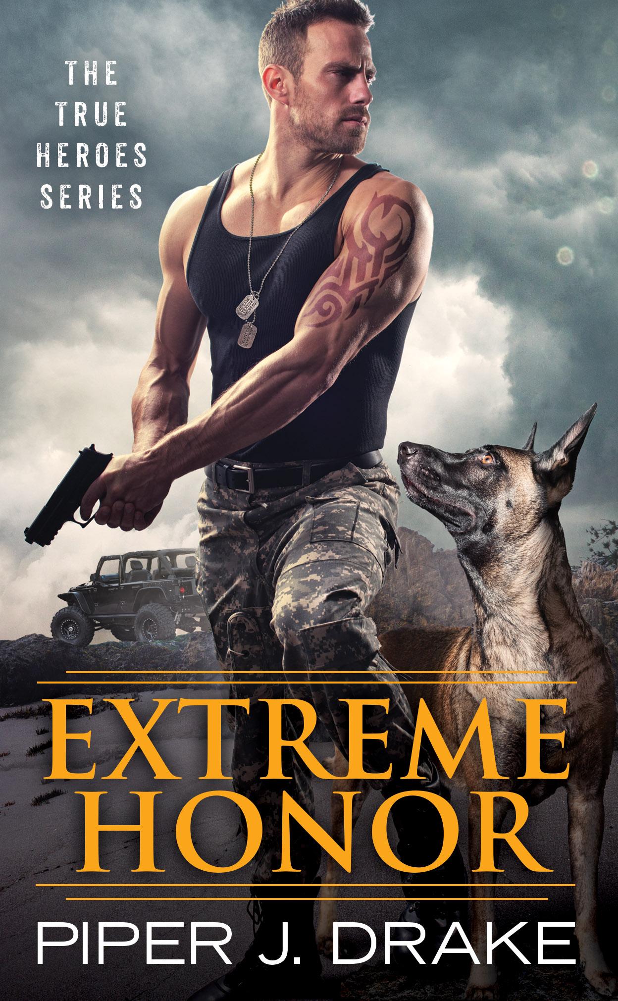 extremehonor5_rgb300