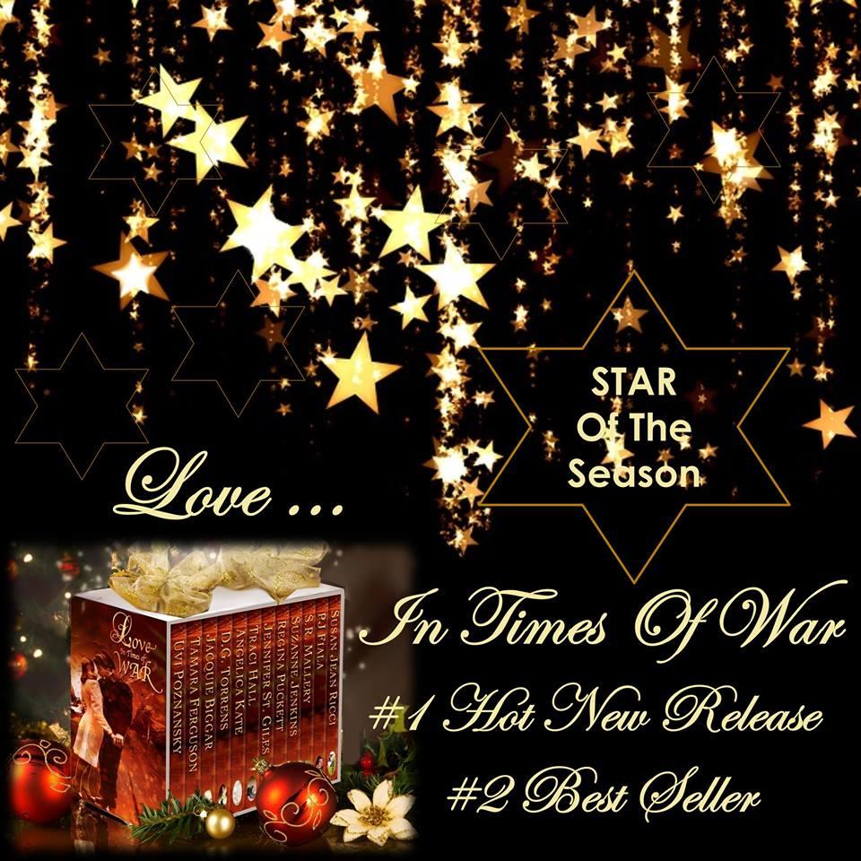 litw-christmas5