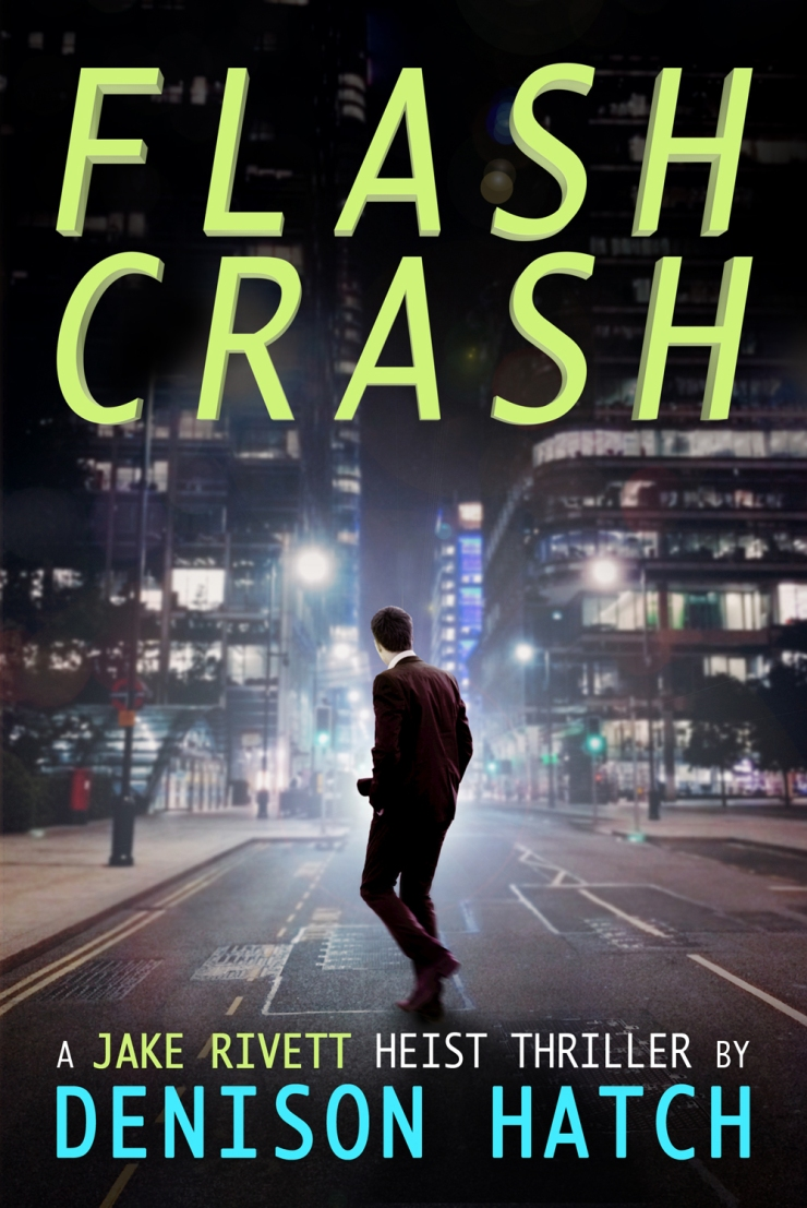 mediakit_bookcover_flashcrash