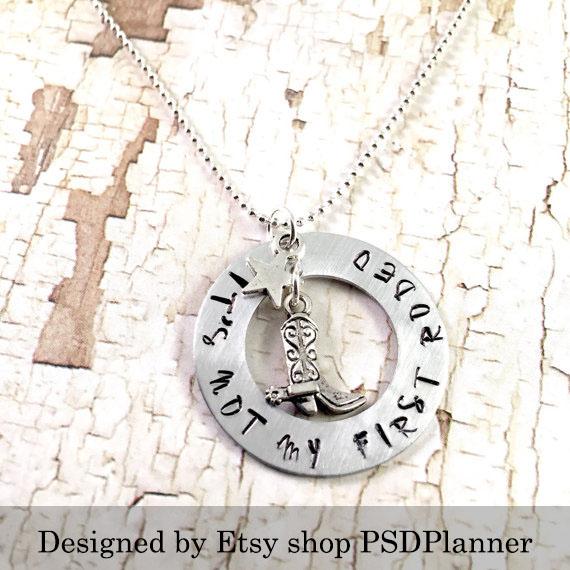 mediakit_prizephoto_rodeo-necklace-by-psdplanner-jpg