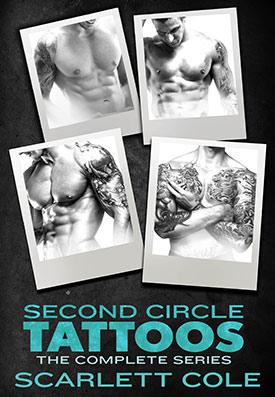 second-circle-tattoo-bundle_flat