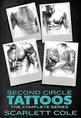 second-circle-tattoo-bundle_flat