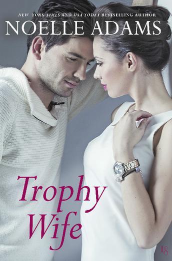 trophy-wife-jpg
