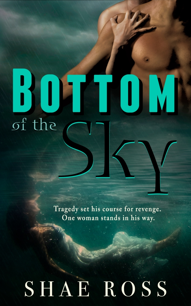 bottom-of-the-sky-final-cover