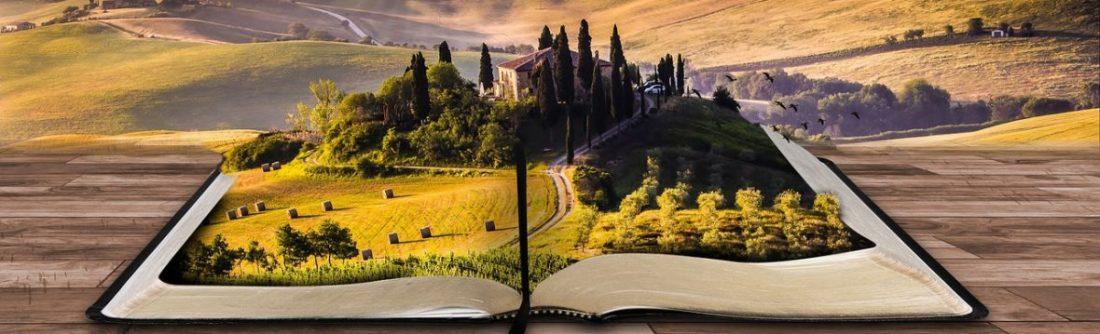 cropped-book-1014197_1280.jpg