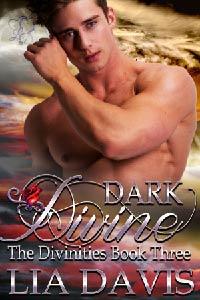 dark-divine-book-3
