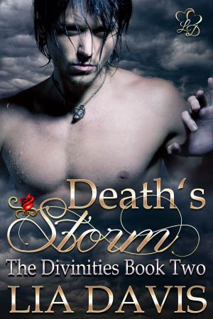 deaths-storm-book-two