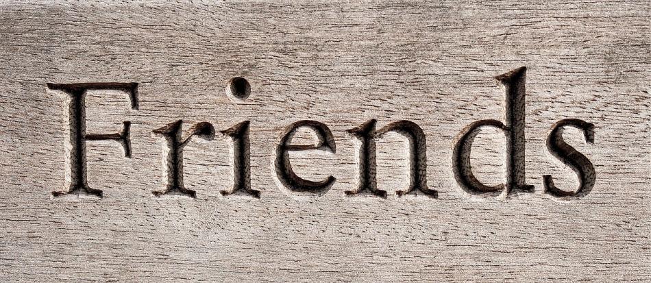 friend-1753870_1280