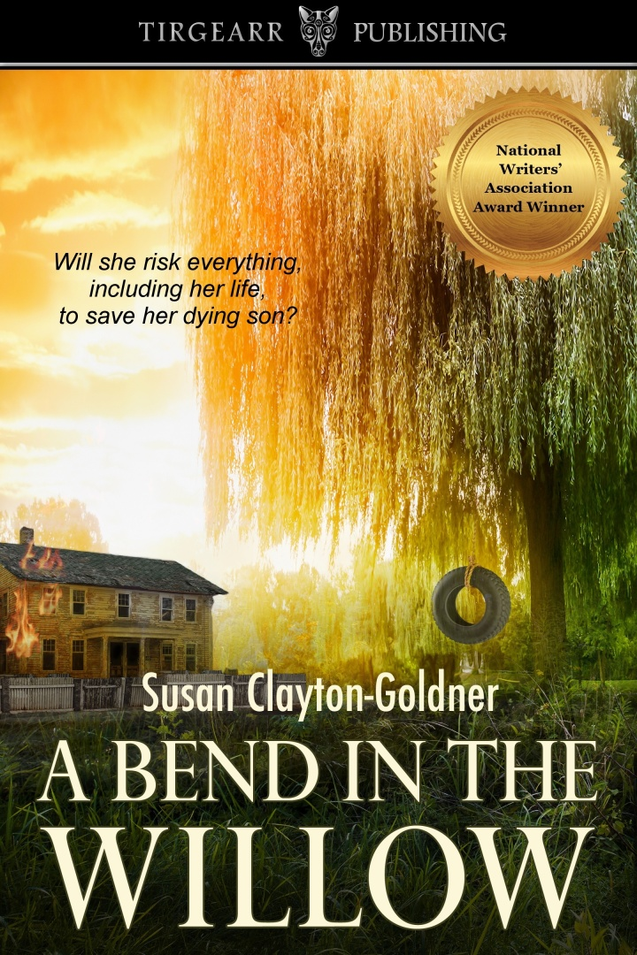 mediakit_bookcover_abendinthewillow