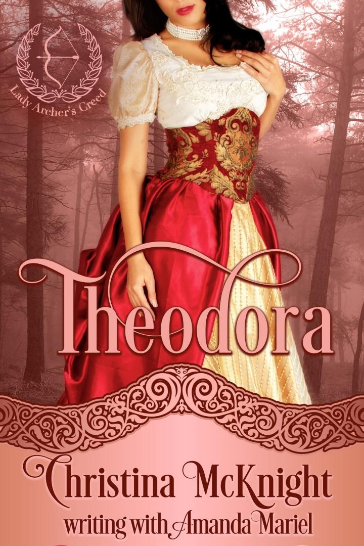 theodora_1600x2400