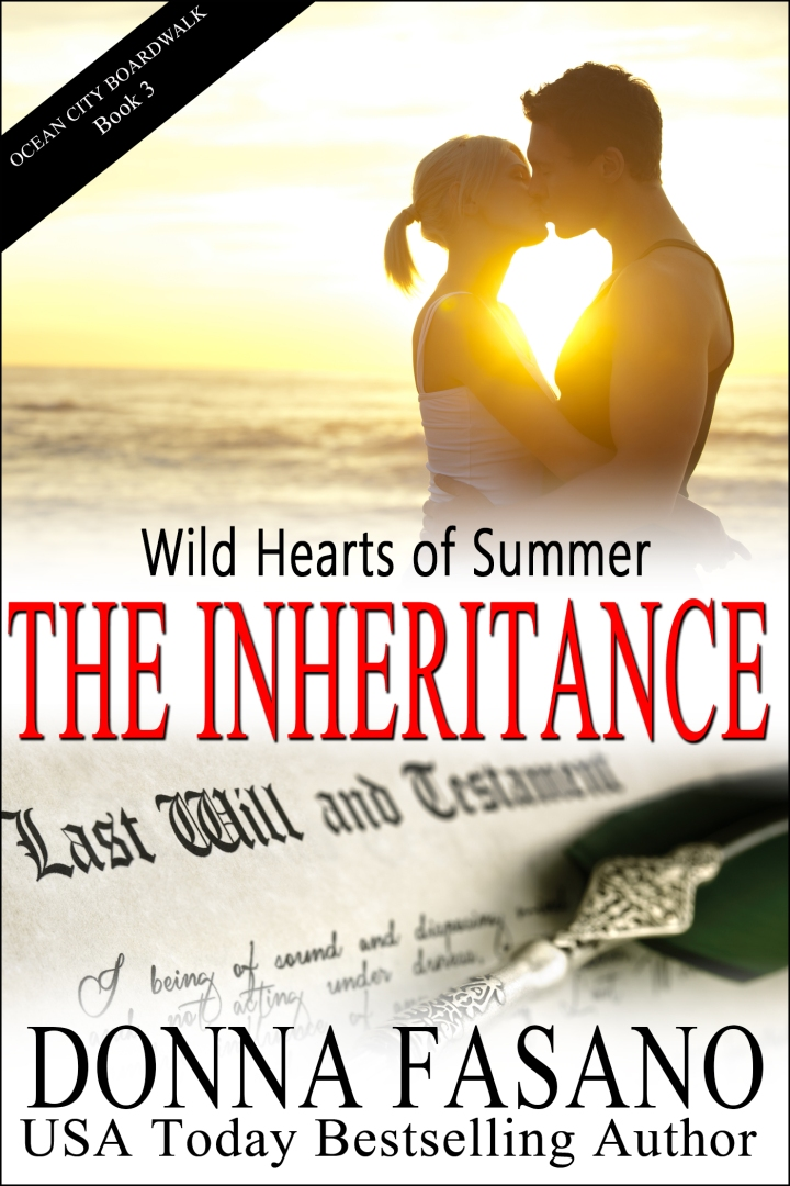 wild-hearts-of-summer-the-inheritance