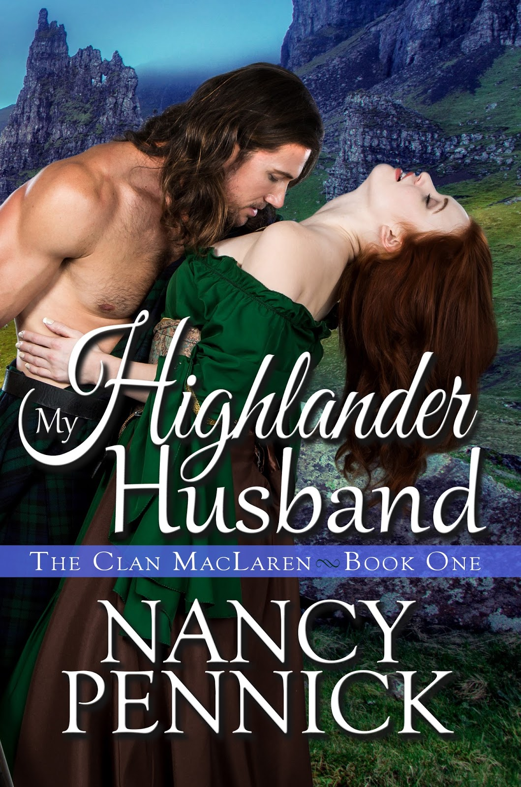 Historical Romance Blog Tours